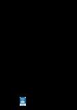 EUROLINE M10.1